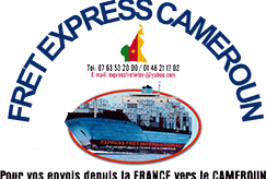Fret Express Cameroun