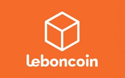 lebooncoin_logo
