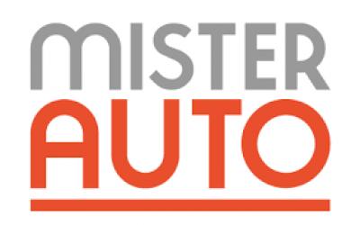mister_auto_logo